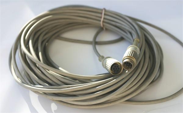 Kabel für Neumann M269, M250, KM253, KM254, KM256