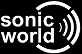 SonicWorld Audio Shop