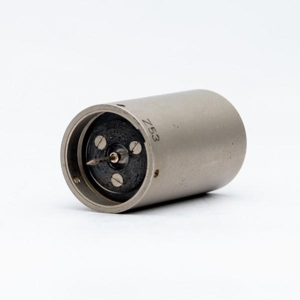 Neumann Z53 Messaufsatz für Neumann KM53 Röhrenmikrofon