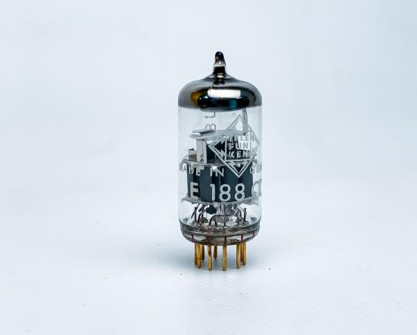 Telefunken E188CC