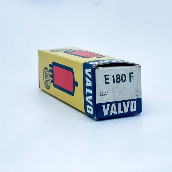 Valvo E180F