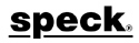 Speck Electronics