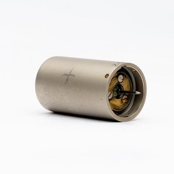 Neumann Z54 Messaufsatz für Neumann KM54 Röhrenmikrofon