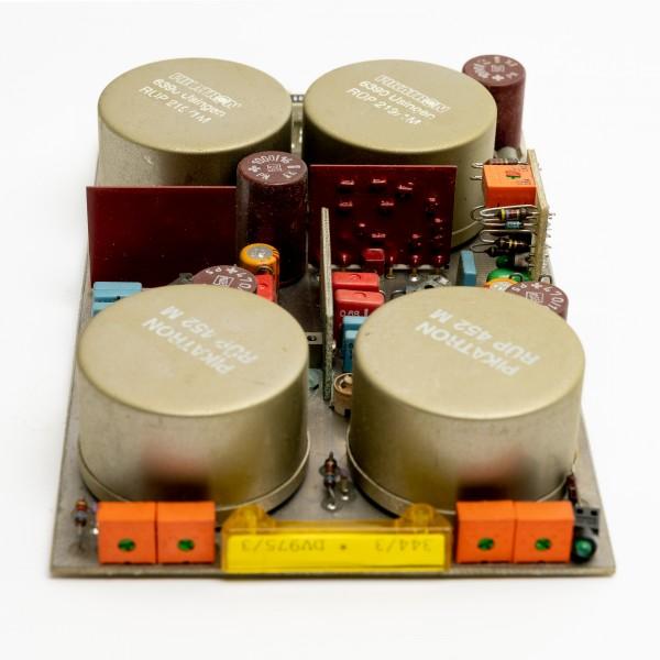 Lawo V975 Sammelschienen-/ Summierverstärker