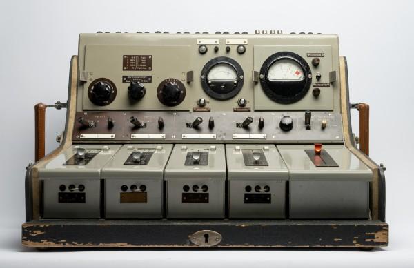 Maihak-V45-Bild-1