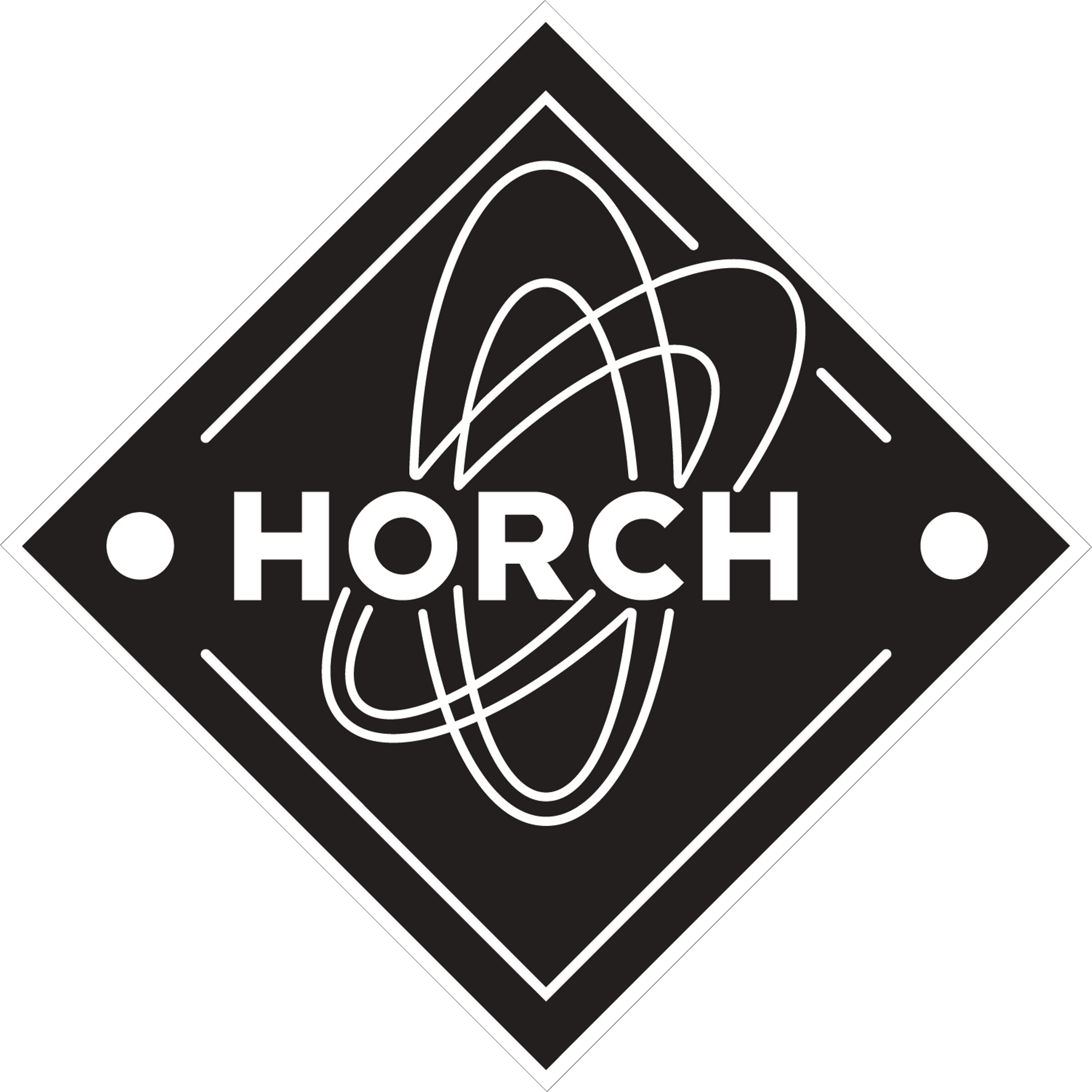 Horch Audiogeräte