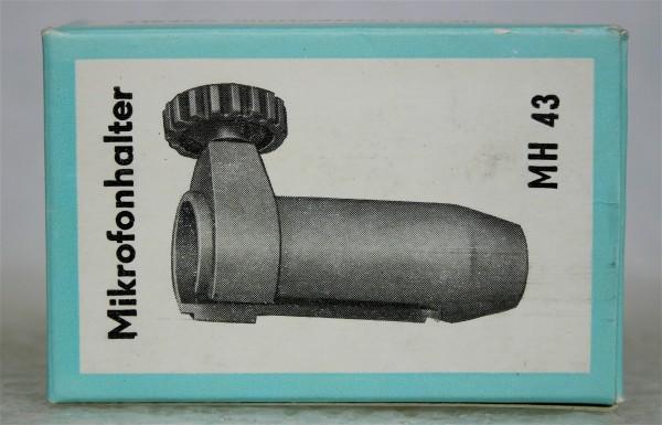 Gefell MH43 Mikrofonhalterung