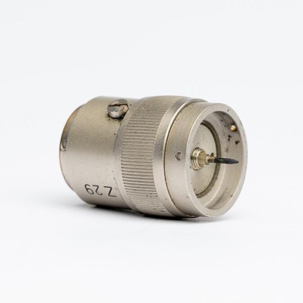Neumann Z29 Dämpfungsglied für KM5xx Serie