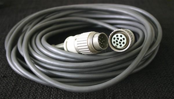 Kabel für Neumann SM69